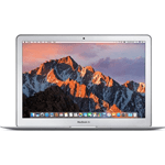 Macbook air alanlar