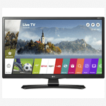 Led Tv Alan Yerler